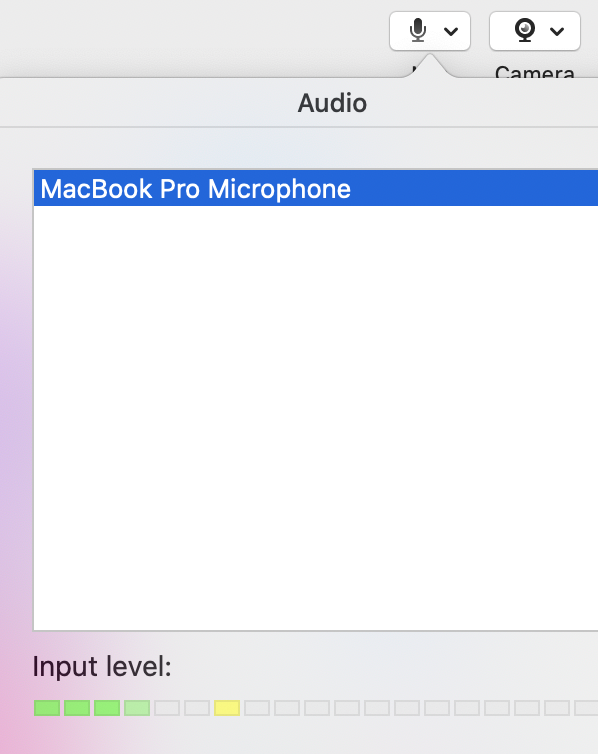 Audio_Microphone_Menu.png